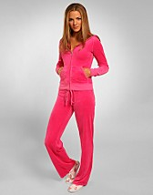 Velour Set SEK 2295, Juicy Couture - NELLY.COM