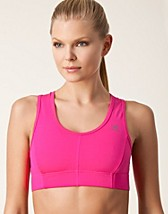 Sports bras , Ladies Sports Bra , MXDC Sport - NELLY.COM