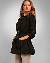 Naville Jacket SEK 599, Soaked in Luxury - NELLY.COM