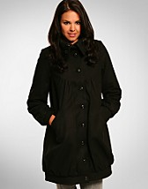 Jocelyn Jacket NOK 1359, Soaked in Luxury - NELLY.COM
