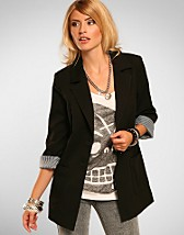 Coolboy Jacket SEK 799, Soaked in Luxury - NELLY.COM