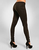 Chilis Leggings SEK 349, Soaked in Luxury - NELLY.COM