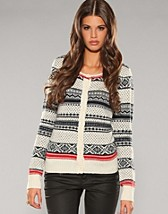 Filines Cardigan SEK 599, Soaked in Luxury - NELLY.COM