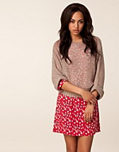 Gensere , Loren Sweater , B.Young - NELLY.COM