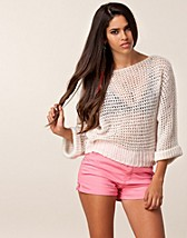 Jumpers & cardigans , Loren Sweater , B.Young - NELLY.COM