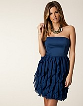 Festklnningar , Livio Dress , B.Young - NELLY.COM