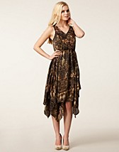 Festklnningar , Karun Dress , B.Young - NELLY.COM