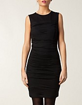 Party dresses , Edla Dress , DKNY - NELLY.COM