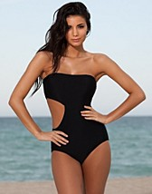 Zack Swimsuit SEK 299, Wonderland - NELLY.COM