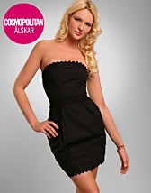 Racy Ric Rac Dress SEK 1499, French Connection - NELLY.COM