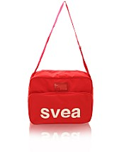 Classic Bag SEK 389, Svea - NELLY.COM