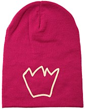 Sofie Crown Hat SEK 199, Svea - NELLY.COM