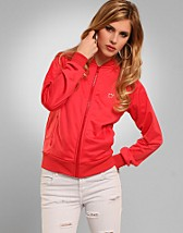 Baseball Wct Jacket SEK 799, Svea - NELLY.COM