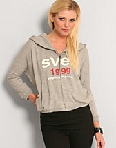 Belinda Hood SEK 239, Svea - NELLY.COM
