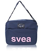 Classic Bag SEK 399, Svea - NELLY.COM