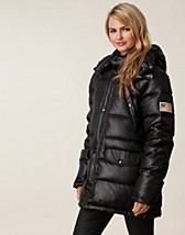 Jackor , Miss Toronto Jacket , Svea - NELLY.COM