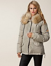 Jackor , Montreal Jacket , Svea - NELLY.COM