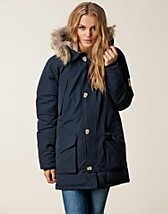Jackor , Smith Jacket , Svea - NELLY.COM