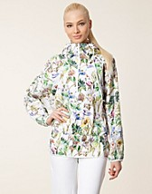 Jackets and coats , Image Jkt Print , Adidas by Stella McCartney - NELLY.COM