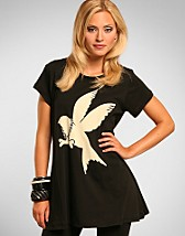 Big Bird Tee SEK 499, One Teaspoon - NELLY.COM