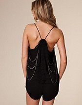 Sacrifice Jumpsuit SEK 1195, One Teaspoon - NELLY.COM