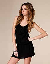 Meadows Mini Dress SEK 1195, One Teaspoon - NELLY.COM