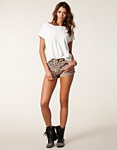 Byxor & shorts , Desert Cat Romeos Jeans , One Teaspoon - NELLY.COM