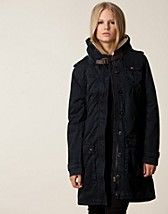 Jackor , Jacket , Hunkydory - NELLY.COM