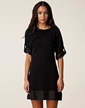 Klnningar , Ogden Jersey Dress , Hunkydory - NELLY.COM