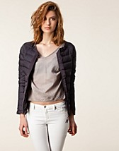 Jackets and coats , Spring Down jacket , Hunkydory - NELLY.COM