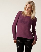 Trjor , Pacos Knit , Hunkydory - NELLY.COM