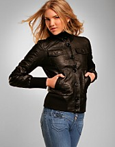 Paja Jacket SEK 499, Ichi - NELLY.COM