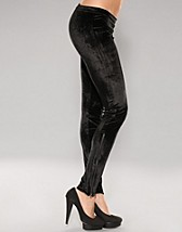 Lust Leggings SEK 199, Ichi - NELLY.COM