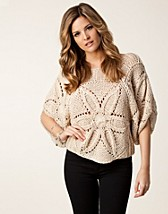 Jumpers & cardigans , Nele Sweater , Ichi - NELLY.COM