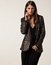 Jackets and coats , Band Jacket , Gestuz - NELLY.COM
