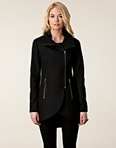 Jackets and coats , Rafe Jacket , Gestuz - NELLY.COM