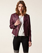 Jackets and coats , Mera Jacket , Gestuz - NELLY.COM