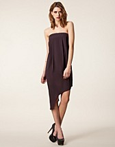 Party dresses , Raze Dress , Gestuz - NELLY.COM