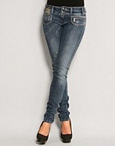 Joan Jeans SEK 1095, Killah - NELLY.COM