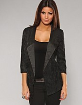 Lounge Jacket SEK 899, Traffic People - NELLY.COM