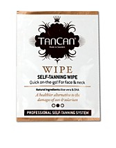 Body care , Tan Can Wipes , Tan Can - NELLY.COM