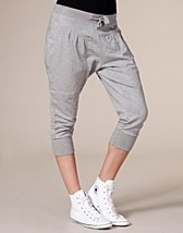 Lucile Sweat Pants SEK 699, WESC - NELLY.COM