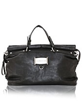 Dr. Fashion Bag SEK 1959, Calvin Klein - NELLY.COM
