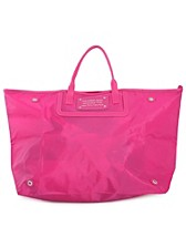 Shopping Bag 2 NOK 849, Calvin Klein - NELLY.COM