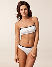 Complete sets , CK One Solid Bandeau Set , Calvin Klein - NELLY.COM