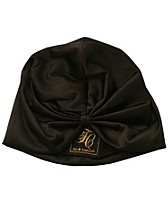 Satin Turban SEK 149, Friis&Co - NELLY.COM
