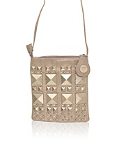 Balmas Small Bag SEK 399, Friis&Co - NEL<a href=