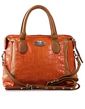Bags , Take Handbag , Friis & Company - NELLY.COM
