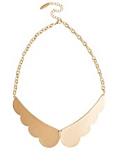 Jewellery , Dundalk Collar , Friis & Company - NELLY.COM
