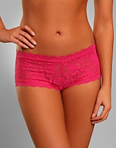 Boy Short SEK 299, Hanky Panky - NELLY.COM